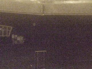 箕輪スキー場ライブカメラ
